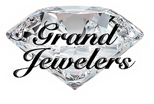 Grand Jewelers | Grand Blanc, Michigan
